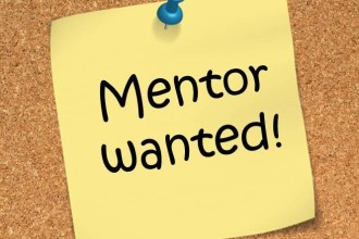 mentor-wanted_cropped